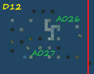 AA027