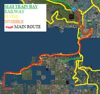 SLGI Bay