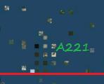 AA221