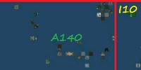 A140 Sim Cluster