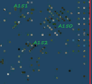 File:AA152.png