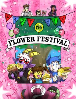 FlowerFestival