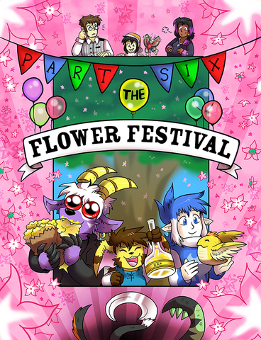 File:FlowerFestival.png