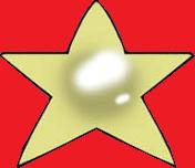 File:StarEmblem Icon.png