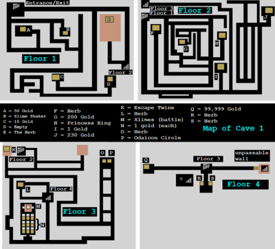 Cave1revised