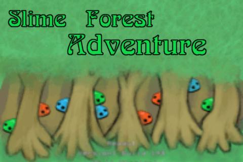 File:Wikia-Visualization-Main,slimeforestadventure.png