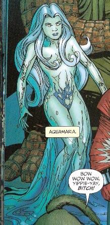 File:Aquamaria.jpg