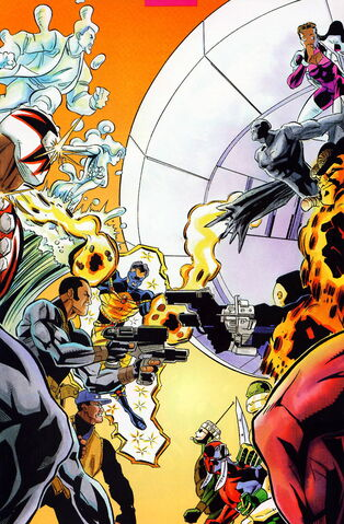 File:626314-blood syndicate picture 1.jpg