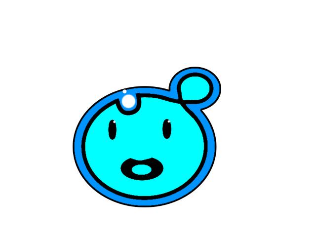 File:Hyper-Dimensional Slime.png