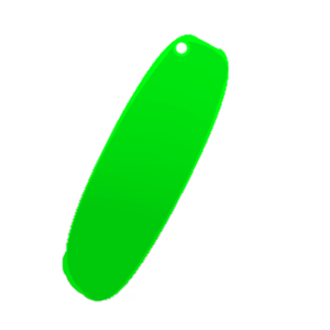 File:Kuycumber.png