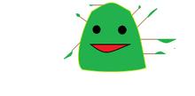 Plant Slime