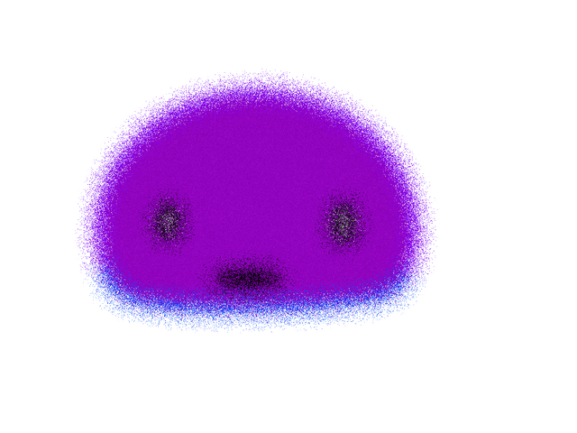 File:Unstable Slime.png