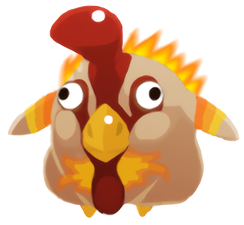 File:Scorched Hen New.png