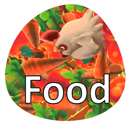 Fichier:CategoryFood.png