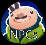 CategoryNPCs