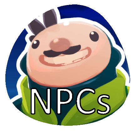 File:CategoryNPCs.png