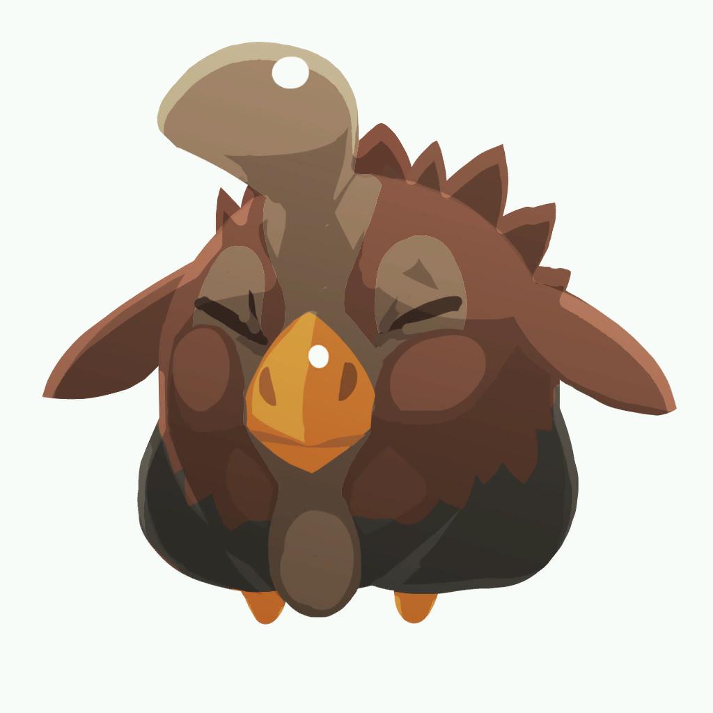Fichier:Elder hen.png