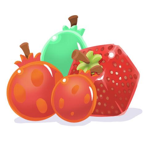 Fichier:Fruit Category.jpg