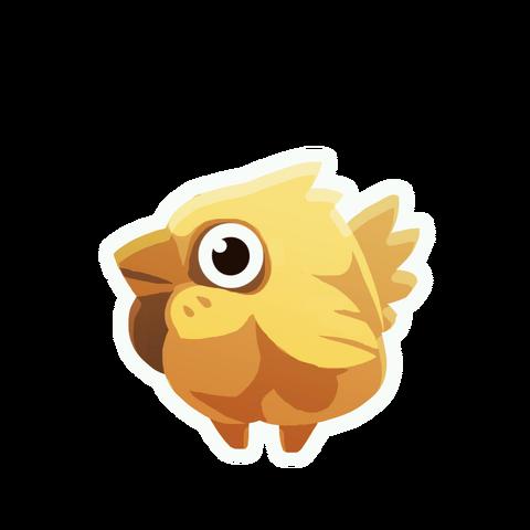 File:Chickadoo.png