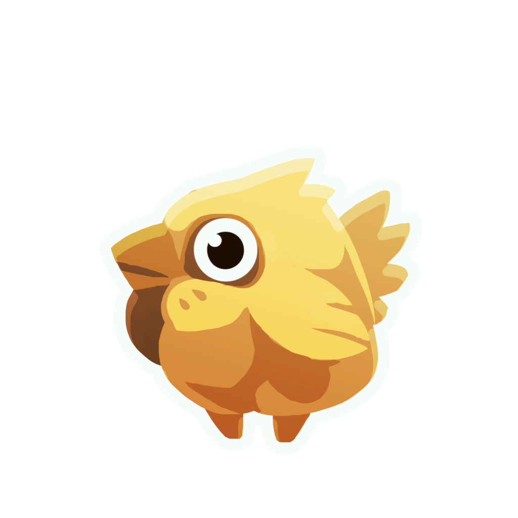 Fichier:Chickadoo.png