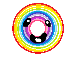 File:Rainbowslime.PNG