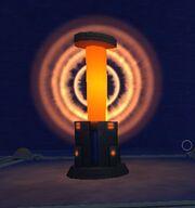 Incinerator .jpg