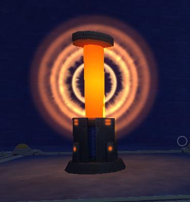 Fichier:Incinerator .jpg