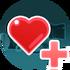 HeartModule