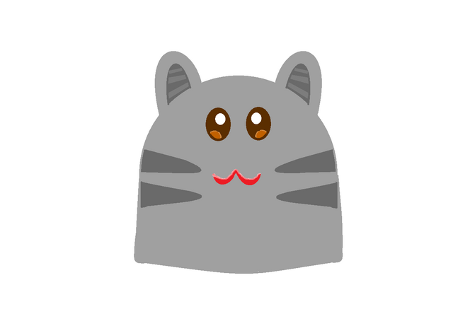 File:Tabby slime drawing.png