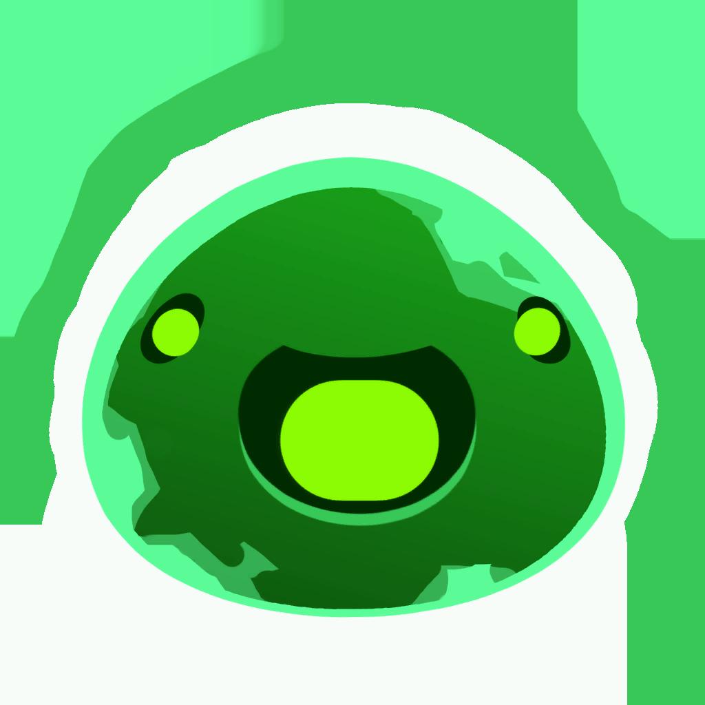 Fichier:Rad Slime SP.png
