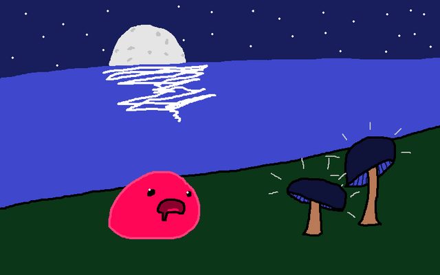 File:Moon Shroom.png