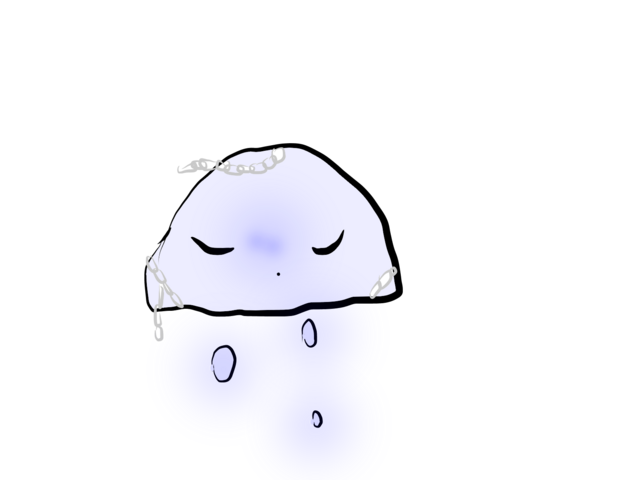 File:Gost.png