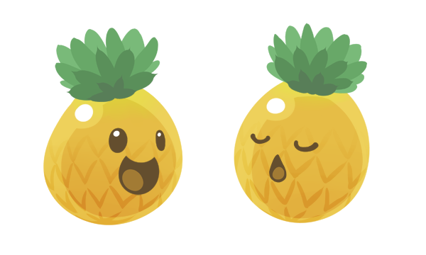 File:Pineapple by hachiseiko-d9r33ys.png