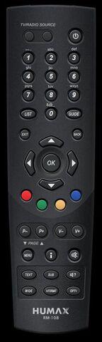 File:HumaxFOXSAT-HD.jpg