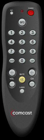 File:Comcast-DTA40.jpg