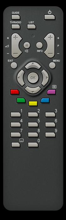 Triax-DVB360