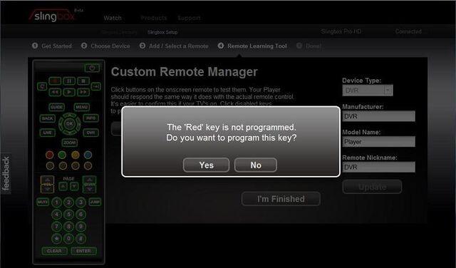 File:Betaremote-testing-grey.jpg