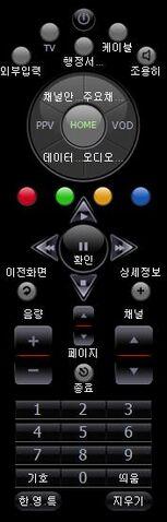 File:KangnamCATV.jpg