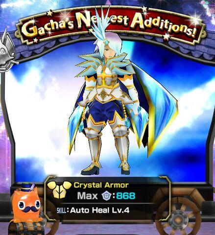 File:Crystal Armor (Male).jpg