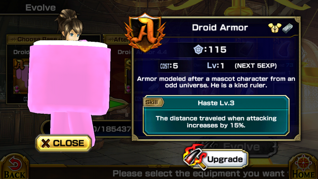 File:Droid Armor (Female).png