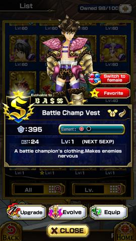 File:Battle Champ Vest.png