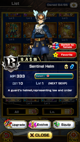 File:Sentinel Helm(Male).png