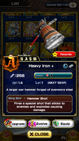 File:Heavy Iron+.png