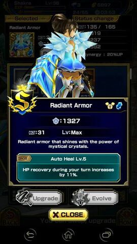 File:Radiant Armor.jpg