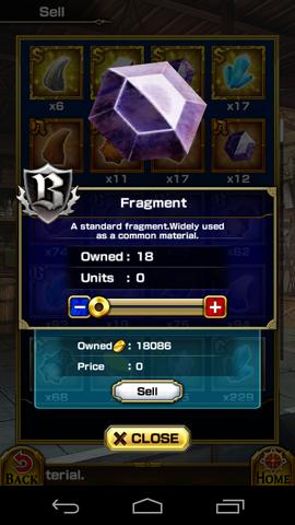 File:Standard Fragment.png