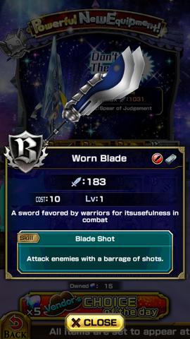 File:Worn Blade-05-27-02-31-55.png