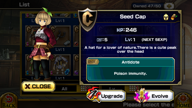 File:Seed Cap F.png
