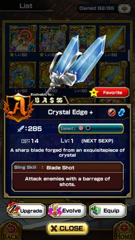 File:Crystal Edge .png