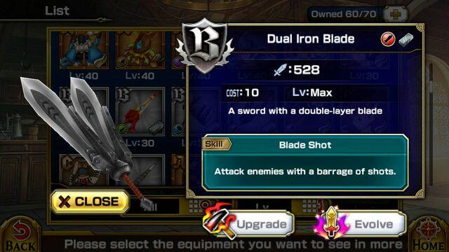 File:Dual Iron Blade.jpg