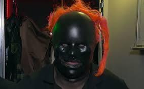 File:Clown New mask 2015.jpg